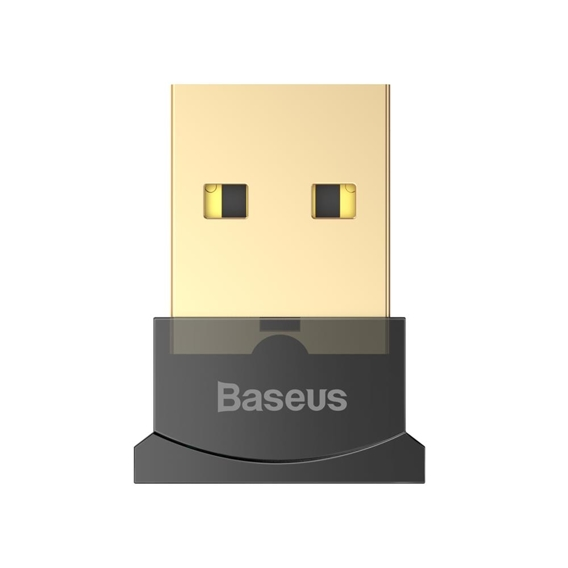Baseus Bluetooth Adapter 4.0 - Black