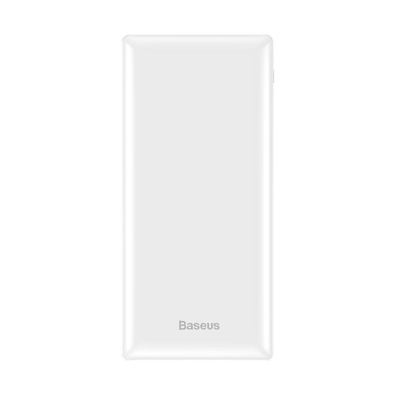 Baseus Power Bank Mini Ja 30000mAh - White