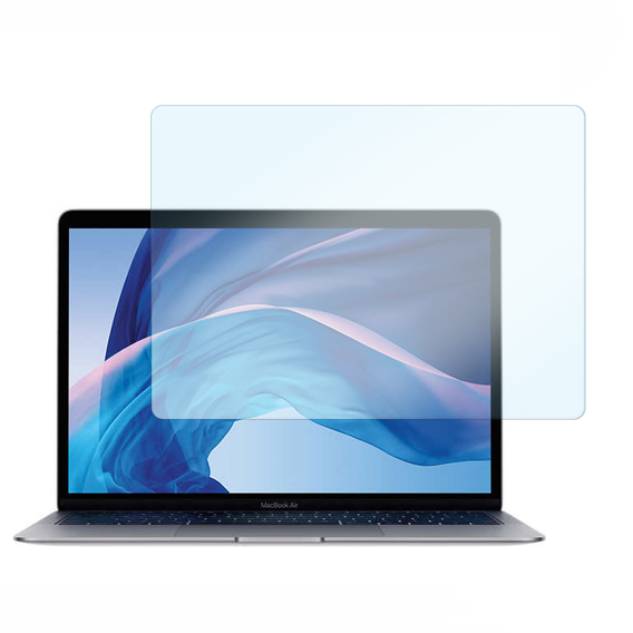 Szkło Hartowane do MacBook Air 13.3